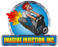 Imagine Injection, Inc.