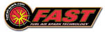 fastairspark
