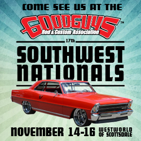GoodGuys - Vendor Button Nov14