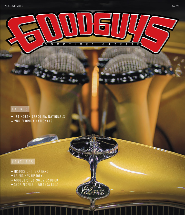 GoodGuys_0815_Cover