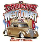 Imagine Injection-Goodguys West Coast Nationals 2017