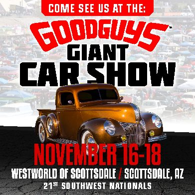 Category Archive For Car Shows Imagine Injection Inc - Scottsdale az car show